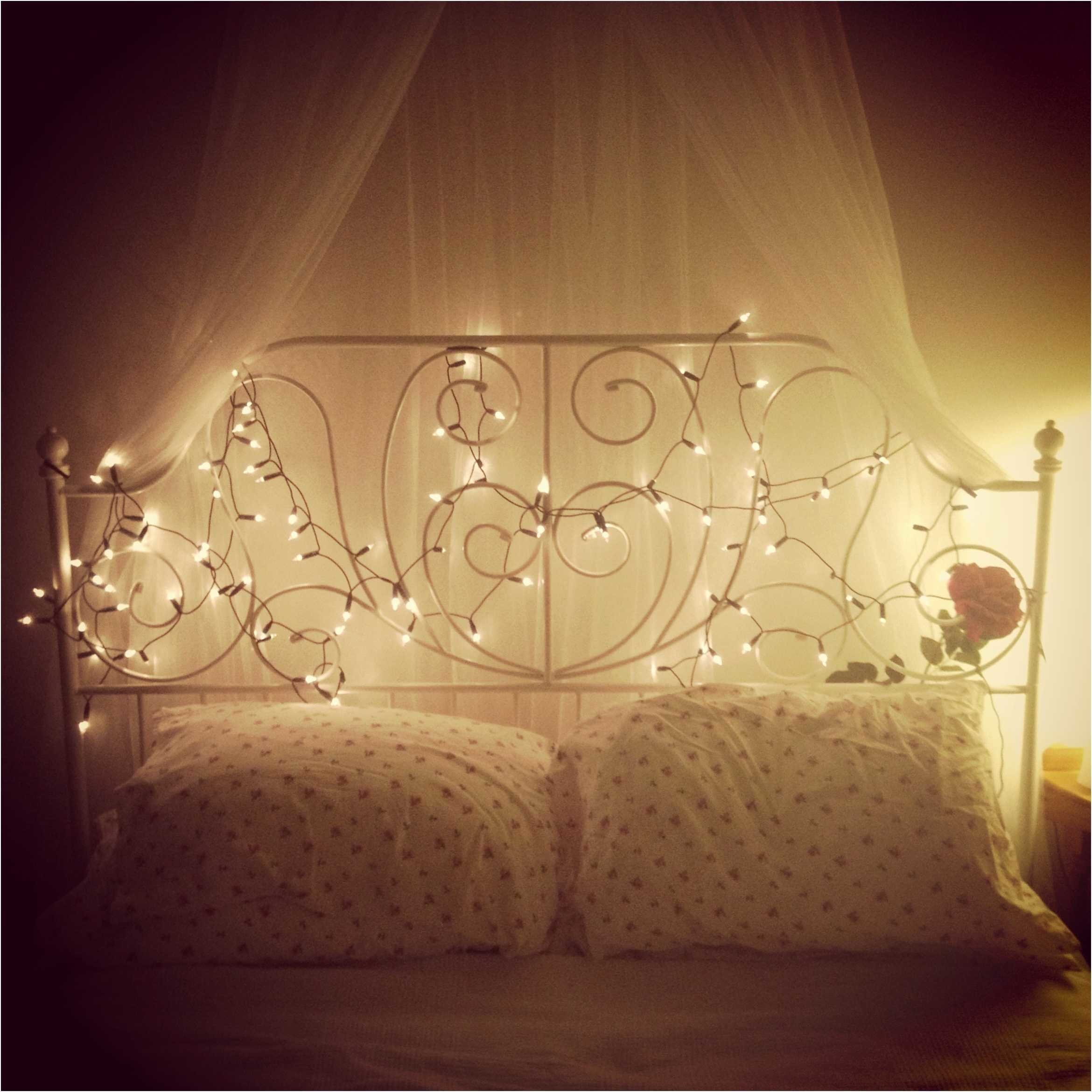 Best Fairy Lights In Bedroom Flashmobileinfo Silver Room With Pictures