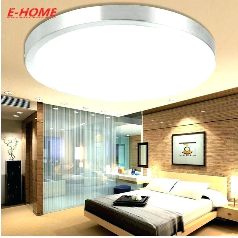Best Bedroom Lighting Contemporary Ceiling Lights Master Light Fixtures Walmart Fixture Low For Small With Pictures