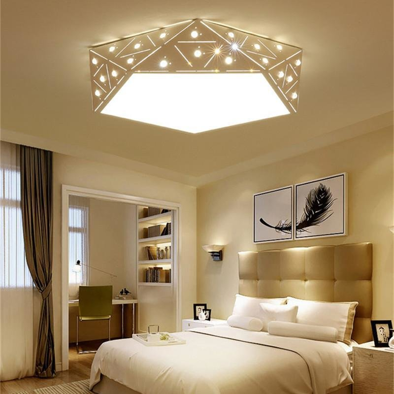 Best Lighting Inspiration Cool Room Ideas Bedroom Ceiling Led Christmas Lights In Cottage Chandeliers With Pictures