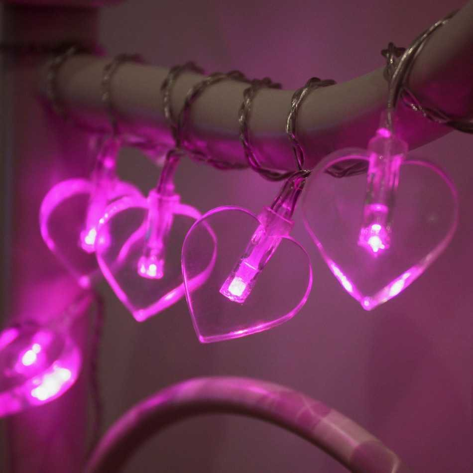 Best Bedroom Fairy Lights Fresh In Best Home Lighting Pink With Pictures
