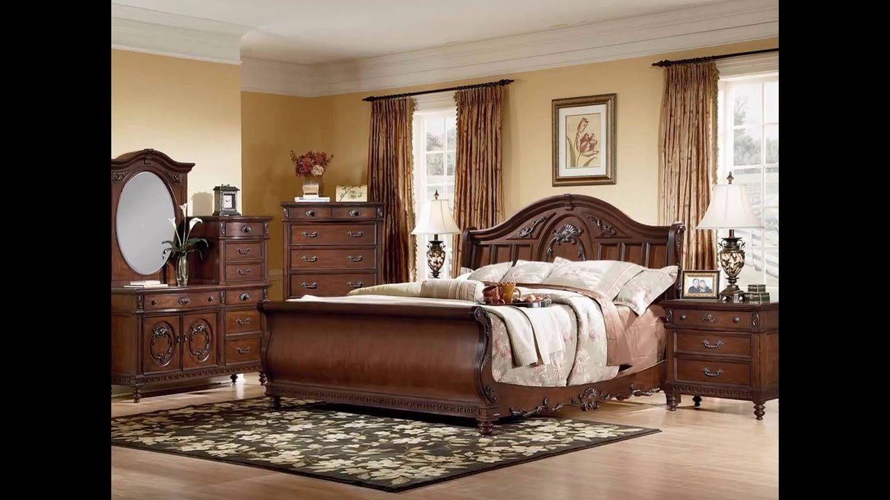 Best Bedroom Complete Your Bedroom With New Bedroom Furniture With Pictures