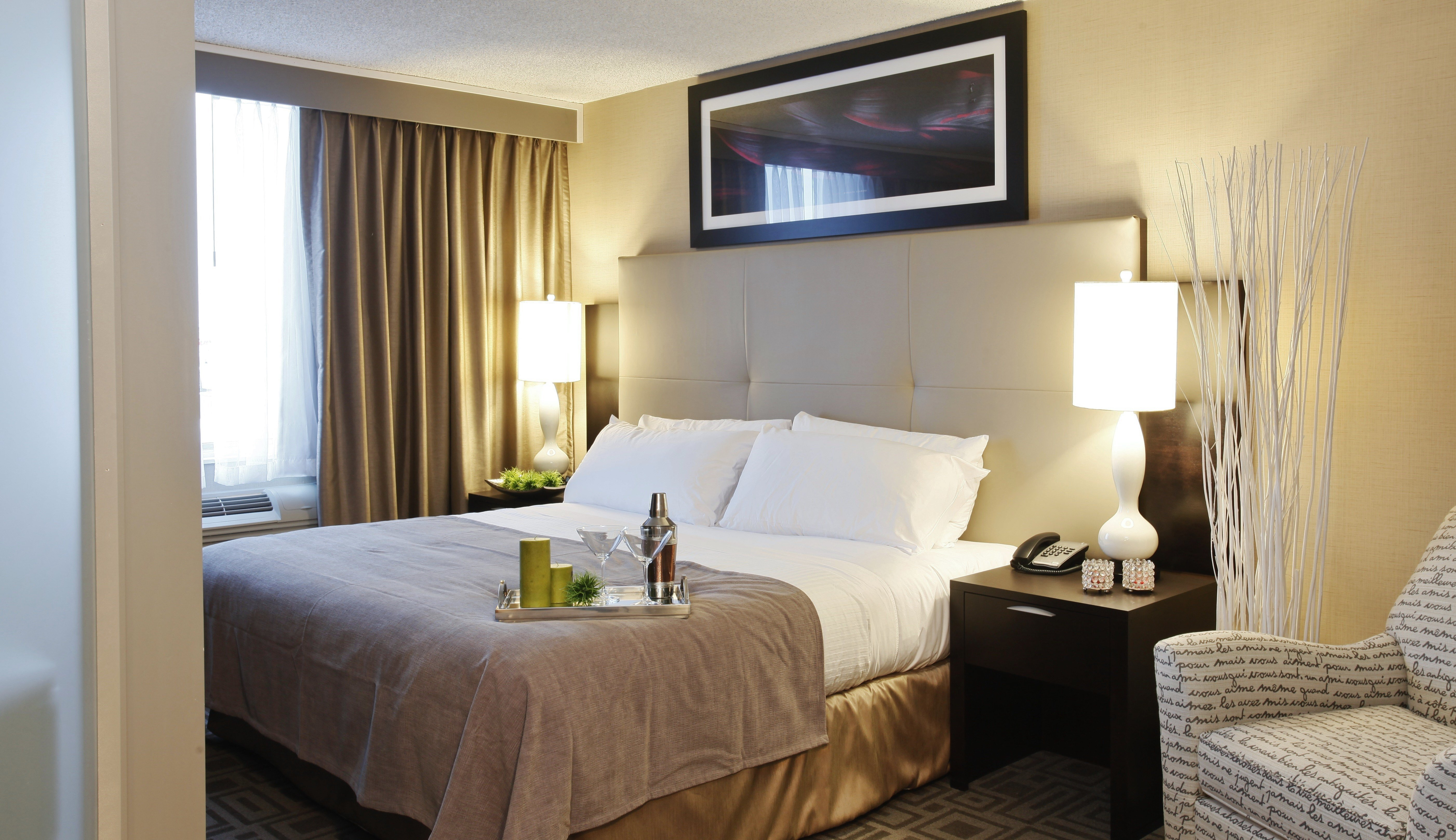 Best Grande Prairie Accommodations Pomeroy Hotel Alberta With Pictures