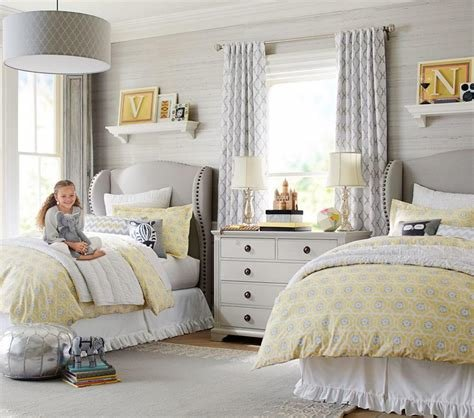 Best Addison Blackout Curtain Pottery Barn Kids Au With Pictures