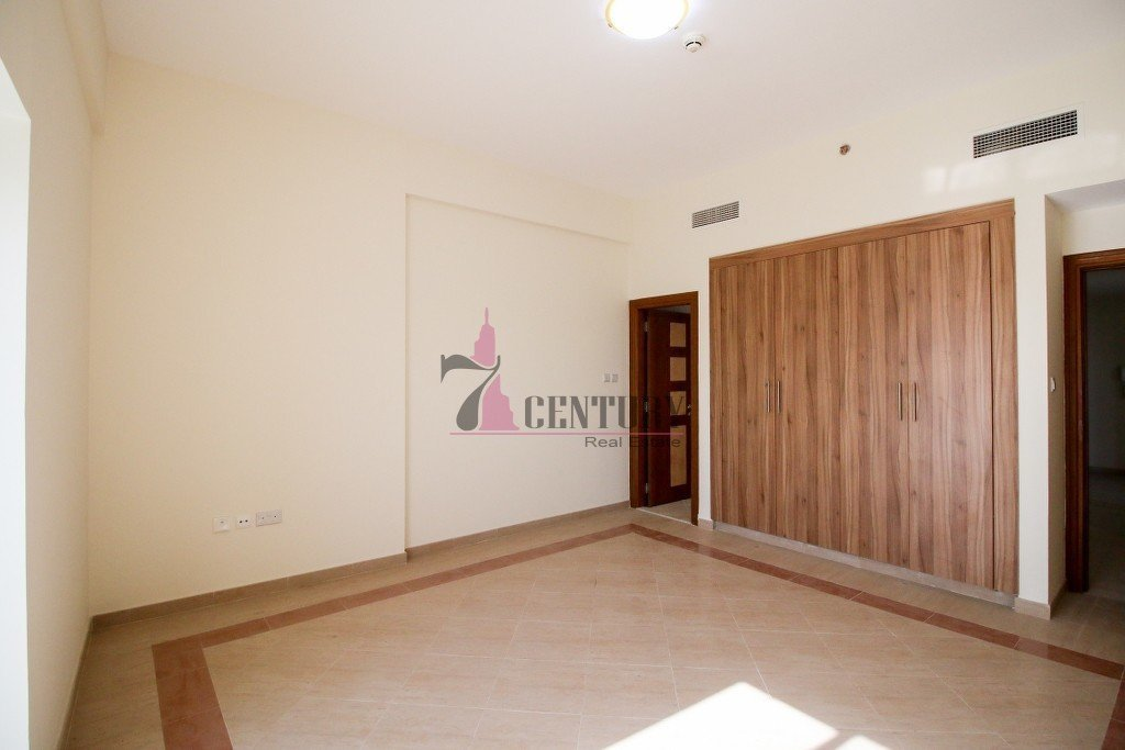 Best 559959R Two Bedroom Three Bathroom Apartment To Rent In Dubai With Pictures