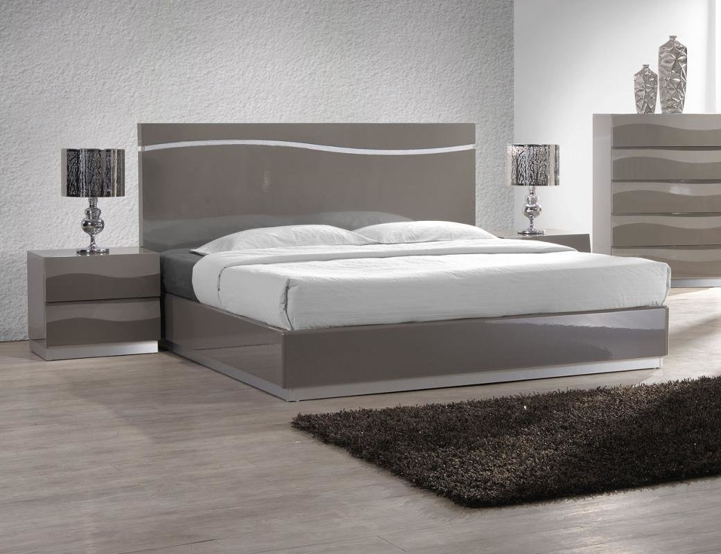 Best Fashionable Quality Designer Bedroom Set Sacramento With Pictures