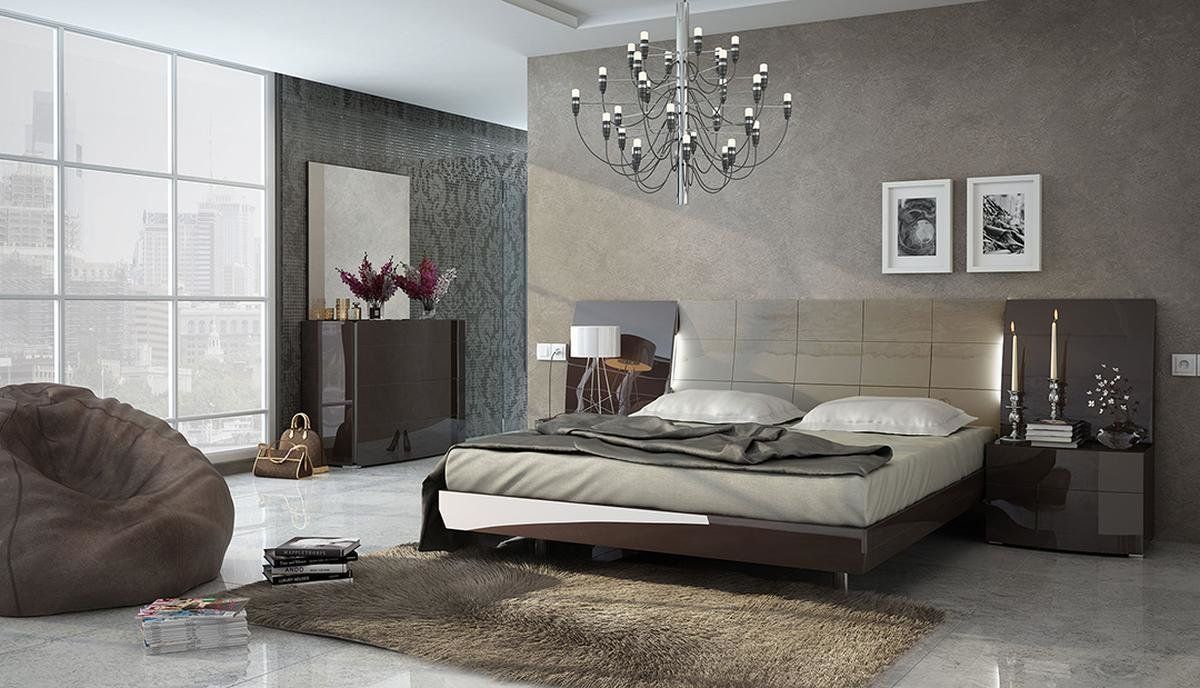 Best Made In Spain Wood Luxury Contemporary Furniture Set With With Pictures