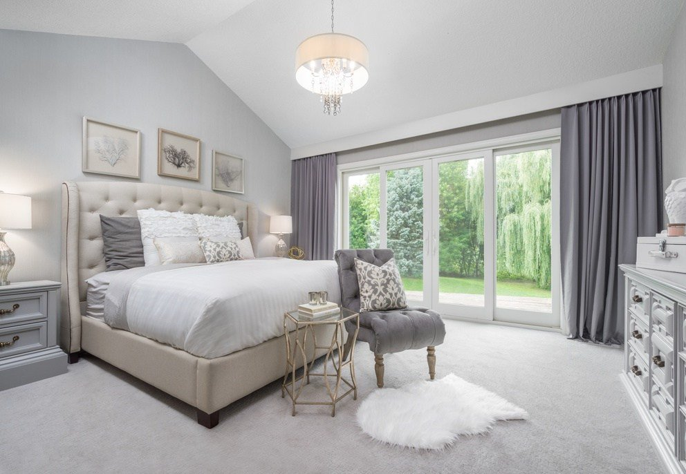 Best Master Bedroom Design And Decorating Ideas Twipik With Pictures
