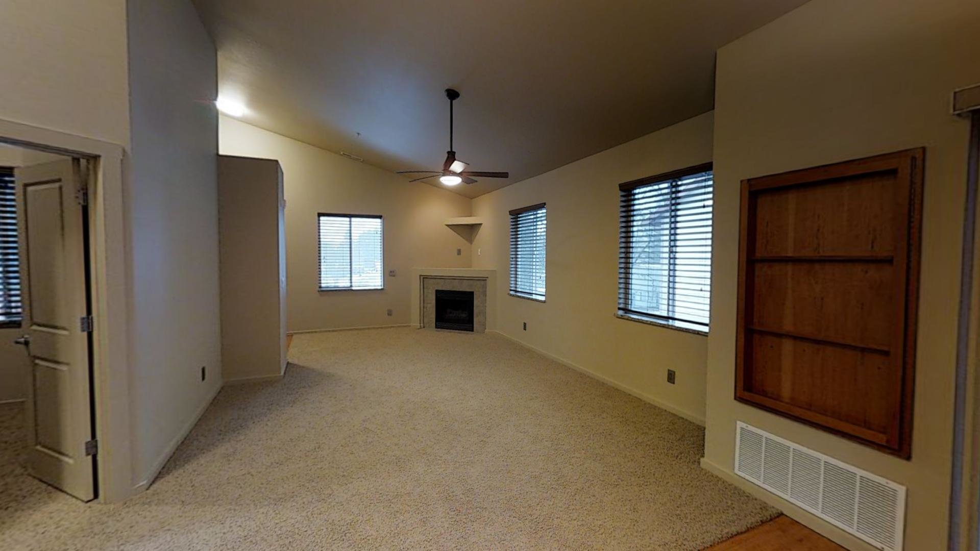 Best One Lake Place Apartments For Rent Vancouver Wa With Pictures