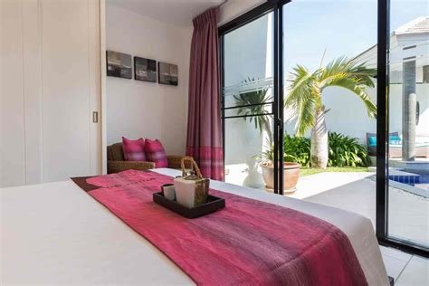 Best Cranberry Double Bedroom Tongsai Grove With Pictures
