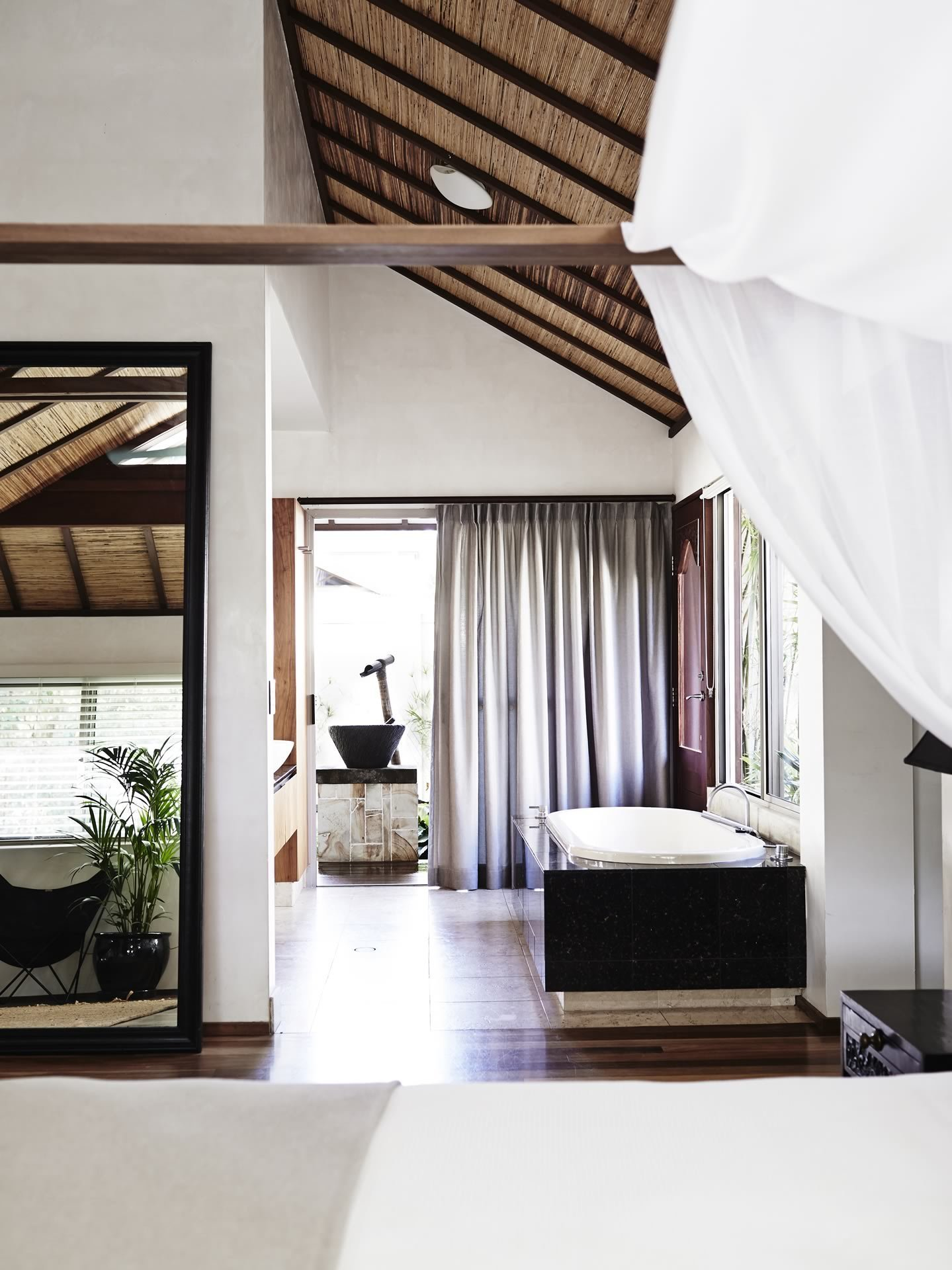 Best Where To Find Australia's Best Hotel – Travel Weekly With Pictures