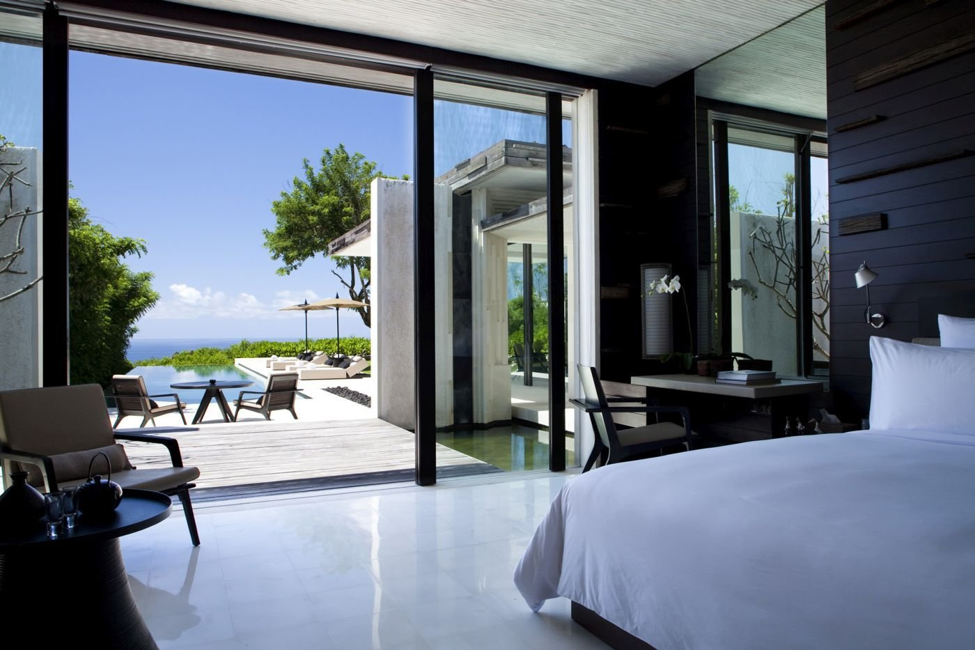 Best Alila Villas Uluwatu Xo Private With Pictures