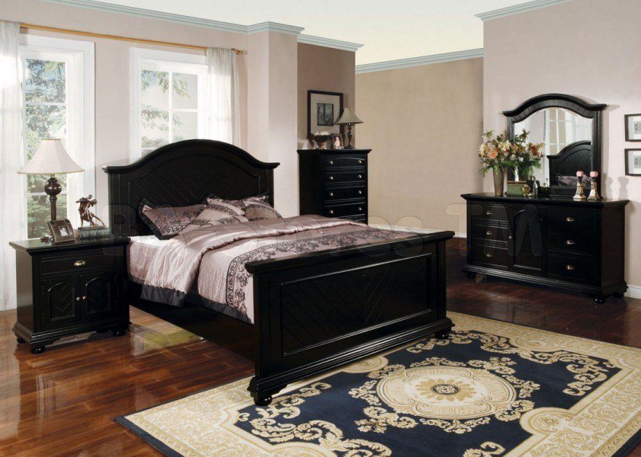 Best Bedroom Awesome Havertys Beds For Bedroom Design With Pictures