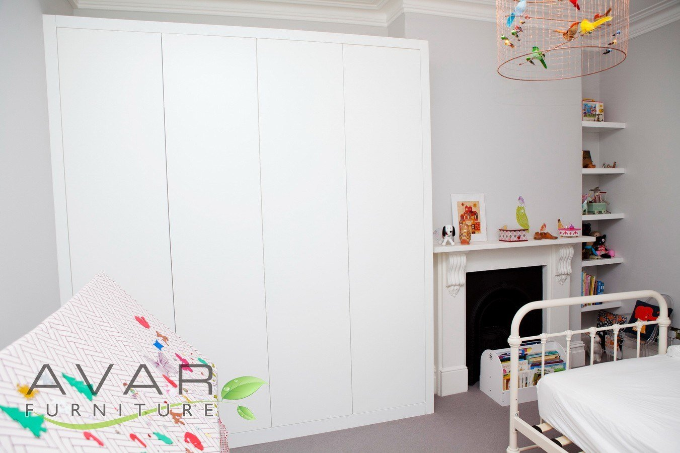 Best Wardrobe Doors Uk Customer Images Of Wardrobe Doors With Pictures