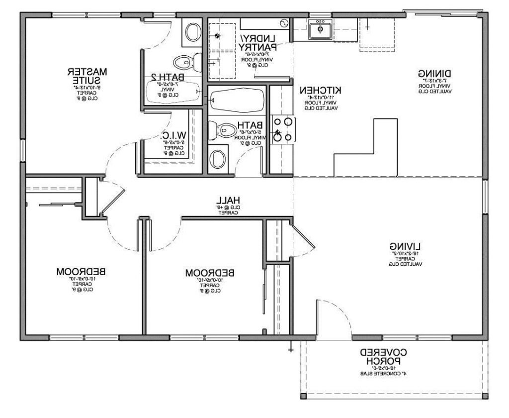 Best New 3 Bedroom Hall Kitchen House Plans New Home Plans Design With Pictures