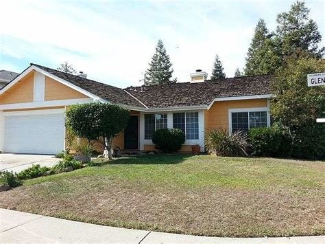 Best Sacramento 4 Bedroom 2 Bath Home Includes Separate Family With Pictures