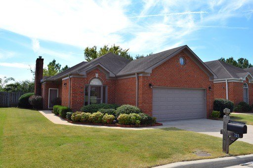 Best Houses For Rent In Birmingham Al Armrents With Pictures
