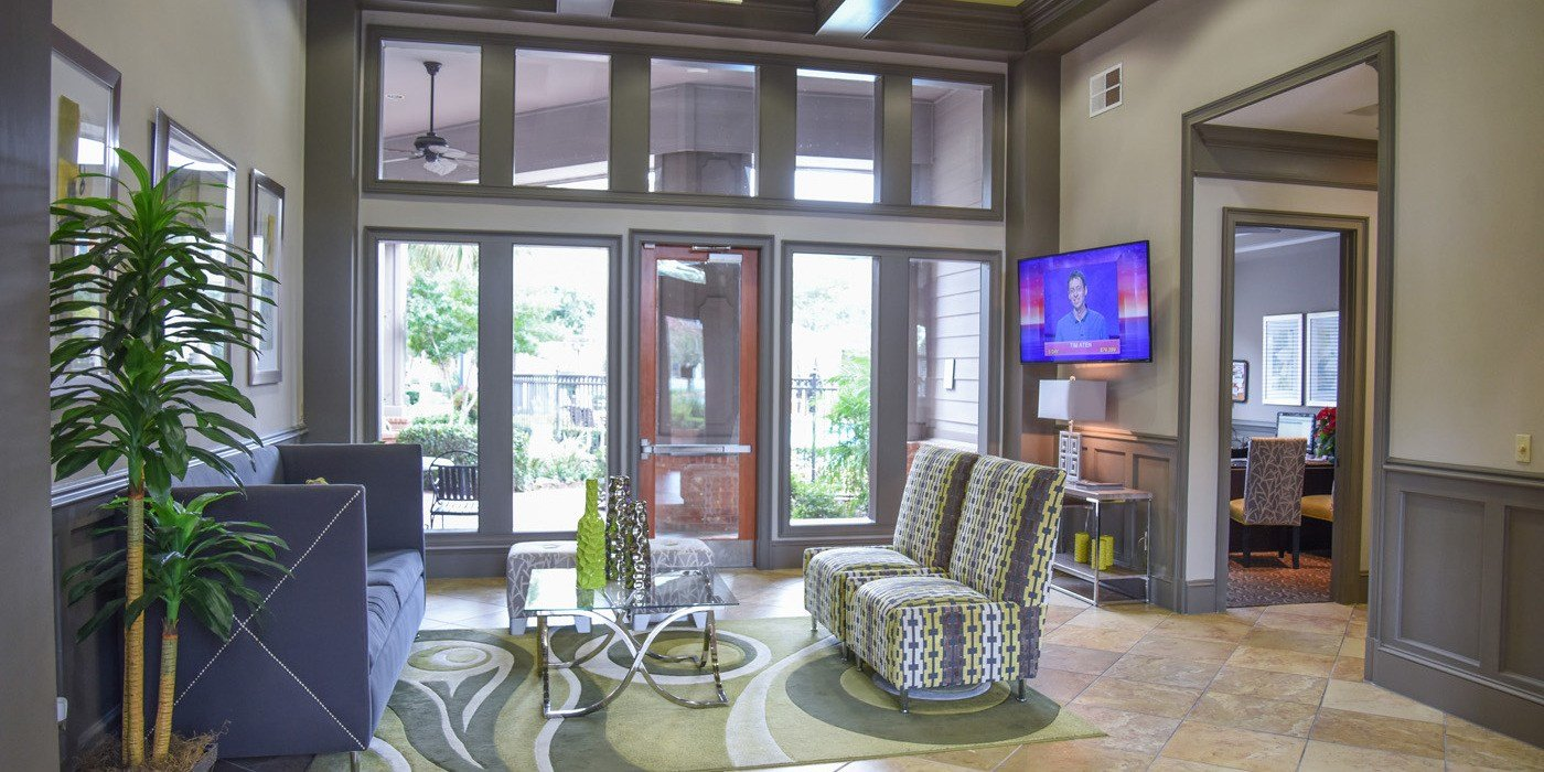 Best 1 2 3 Bedroom Apartments In Houston Tx Alanza Brook With Pictures