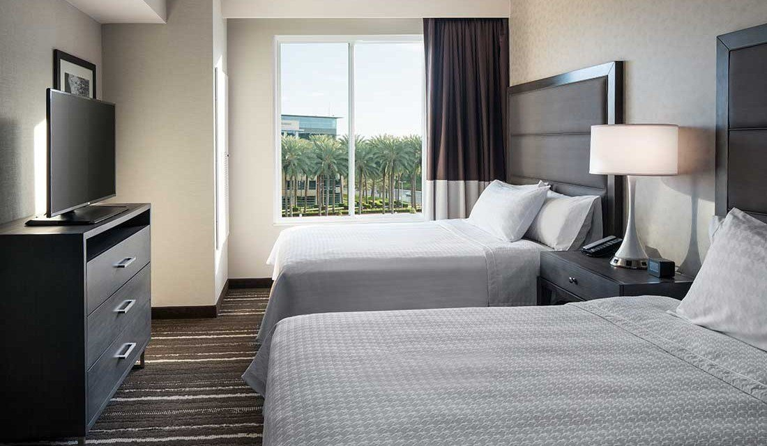 Best Aliso Viejo Hotels Laguna Beach Hotels Homewood Suites With Pictures