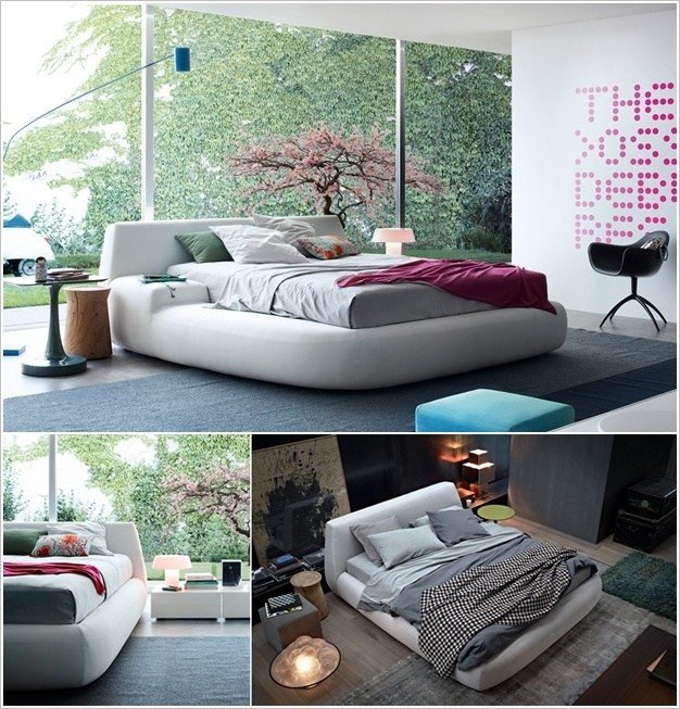 Best 10 Bedroom Furniture Sets Ideal For A Sleek And Chic Bedroom Makeover Amazing House Design With Pictures