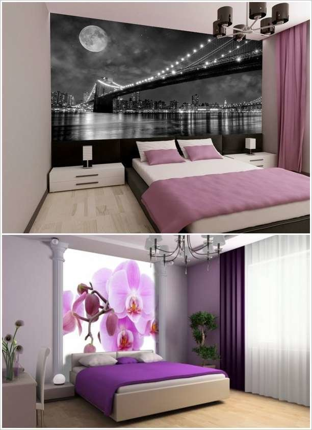 Best Amazing Ideas To Spice Up A Minimalist Bedroom Urdu With Pictures