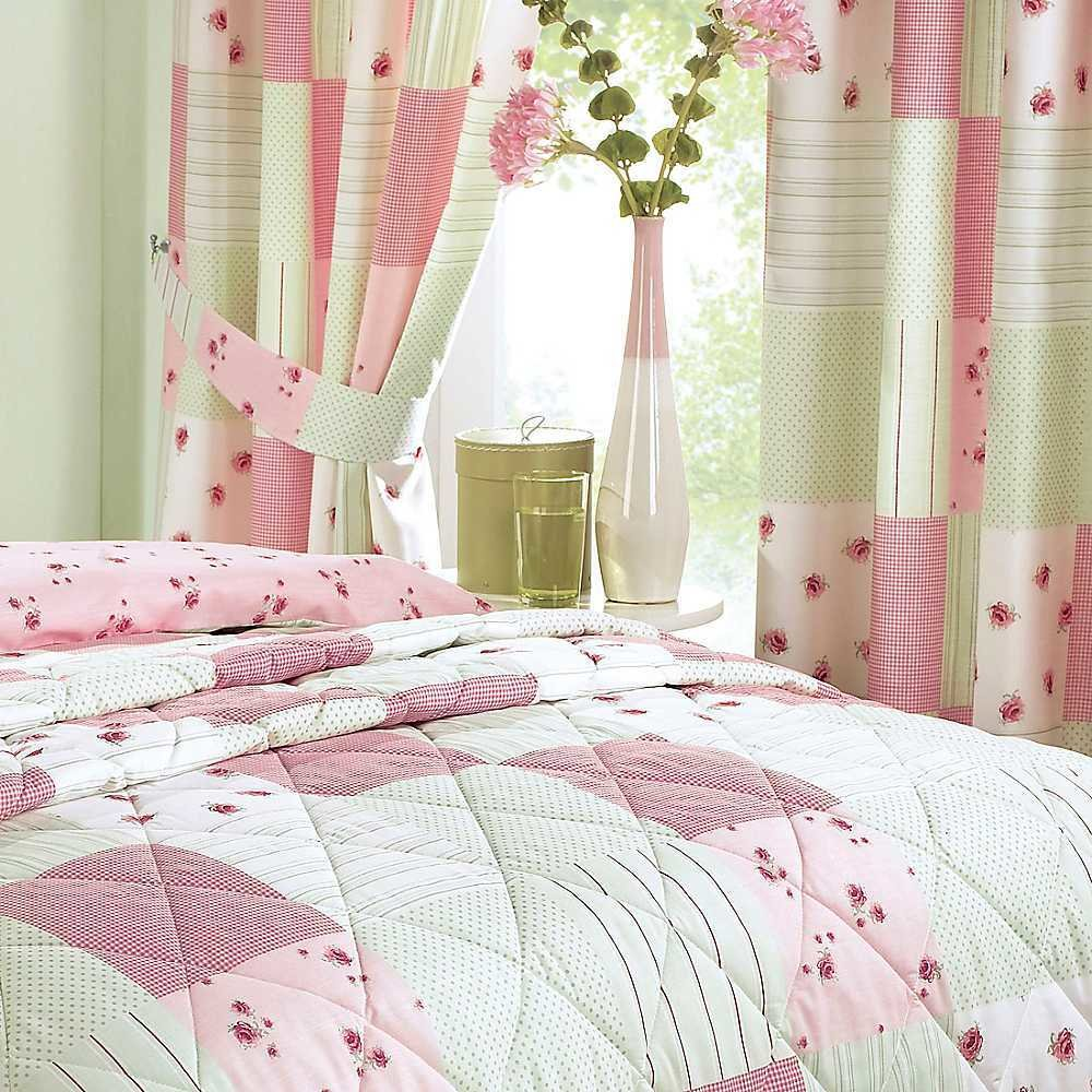 Best Am Home Furnishing Made To Measure Curtains Anywhere In With Pictures