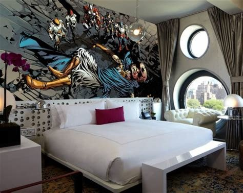 Best The Modern Types Of Wall Art In The Bedroom Antiquesl Com With Pictures