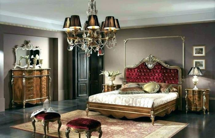 Best Choose Best Bedroom Furniture For Home Blog Manufacturers With Pictures