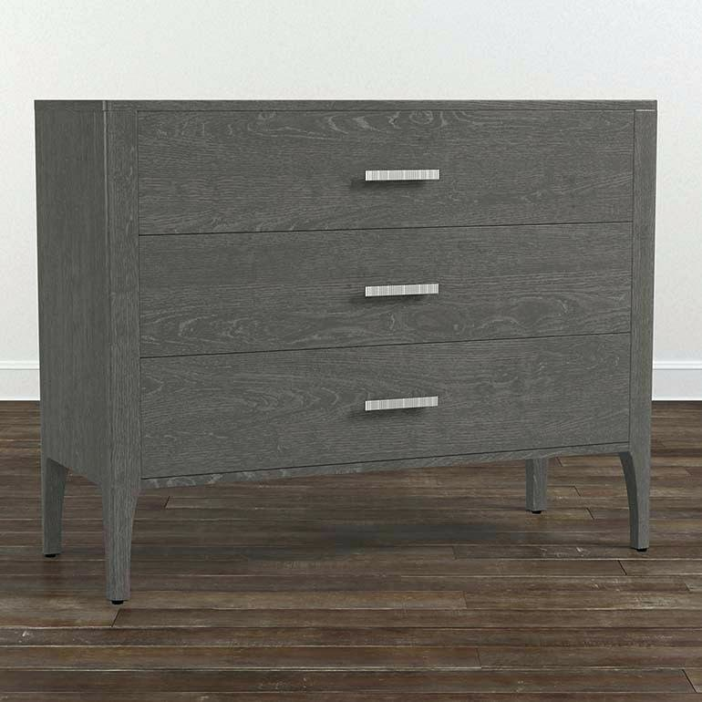 Best Chest Drawers Bedroom Drawer Dressers For Sale Black With Pictures