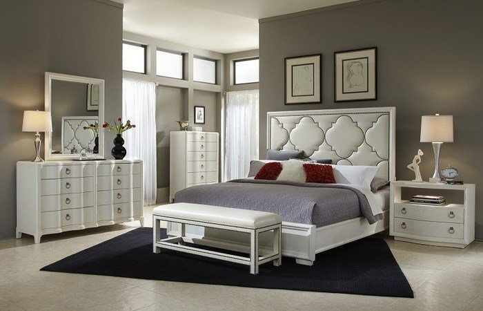 Best Bedroom Atmosphere Ideas Cosmopolitan Blog Cowtown With Pictures