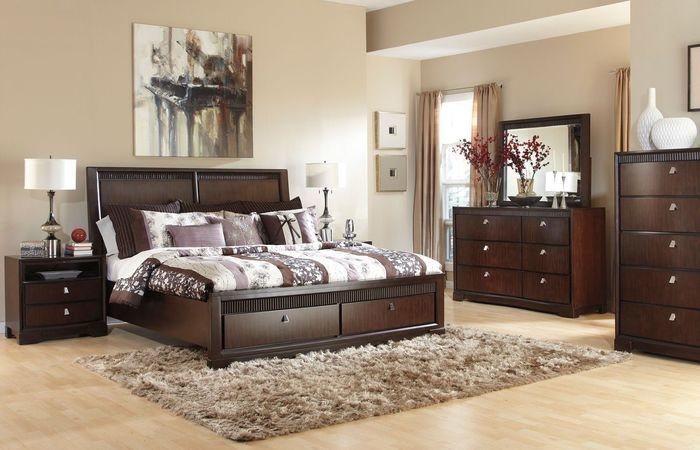 Best Design Your Own Bedroom Dream Room Create Atmosphere Ideas With Pictures