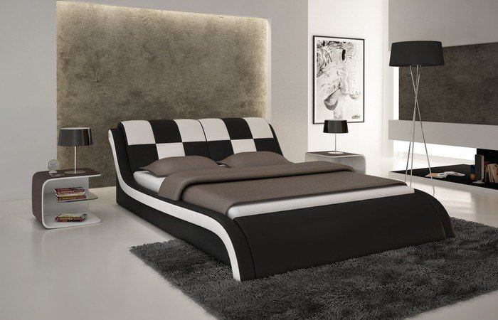 Best Rana Furniture Miami Bedroom Sets Decoration Ideas La With Pictures