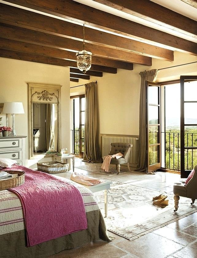 Best Spanish For Bedroom Master In Images About Style Cozy With Pictures