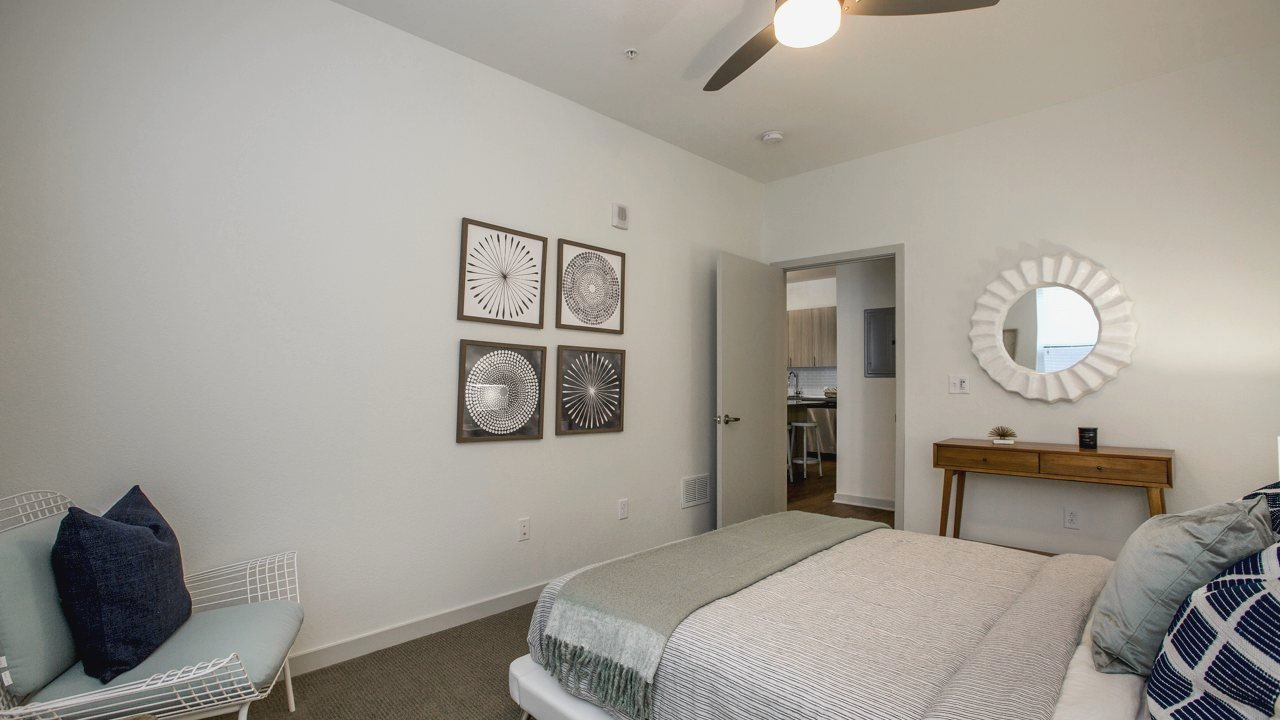 Best Bedroom Apartments Denver Room Ideas One Apartment Style For Rent Inside Downtown Map Of Condos With Pictures