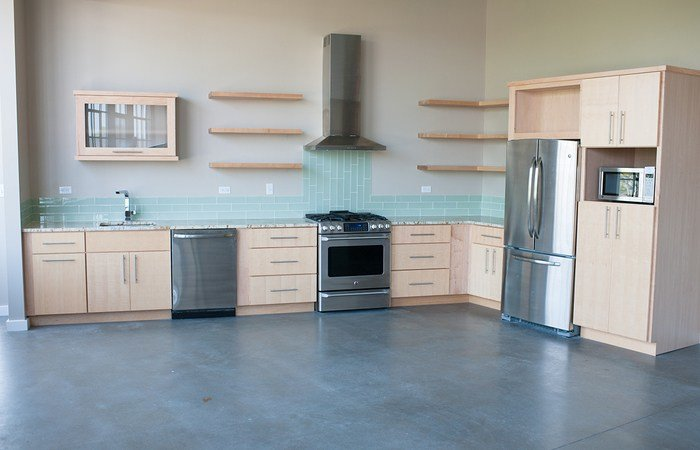 Best Ave Buffalo Ny Apartment Rental One Bedroom Apartments With Pictures