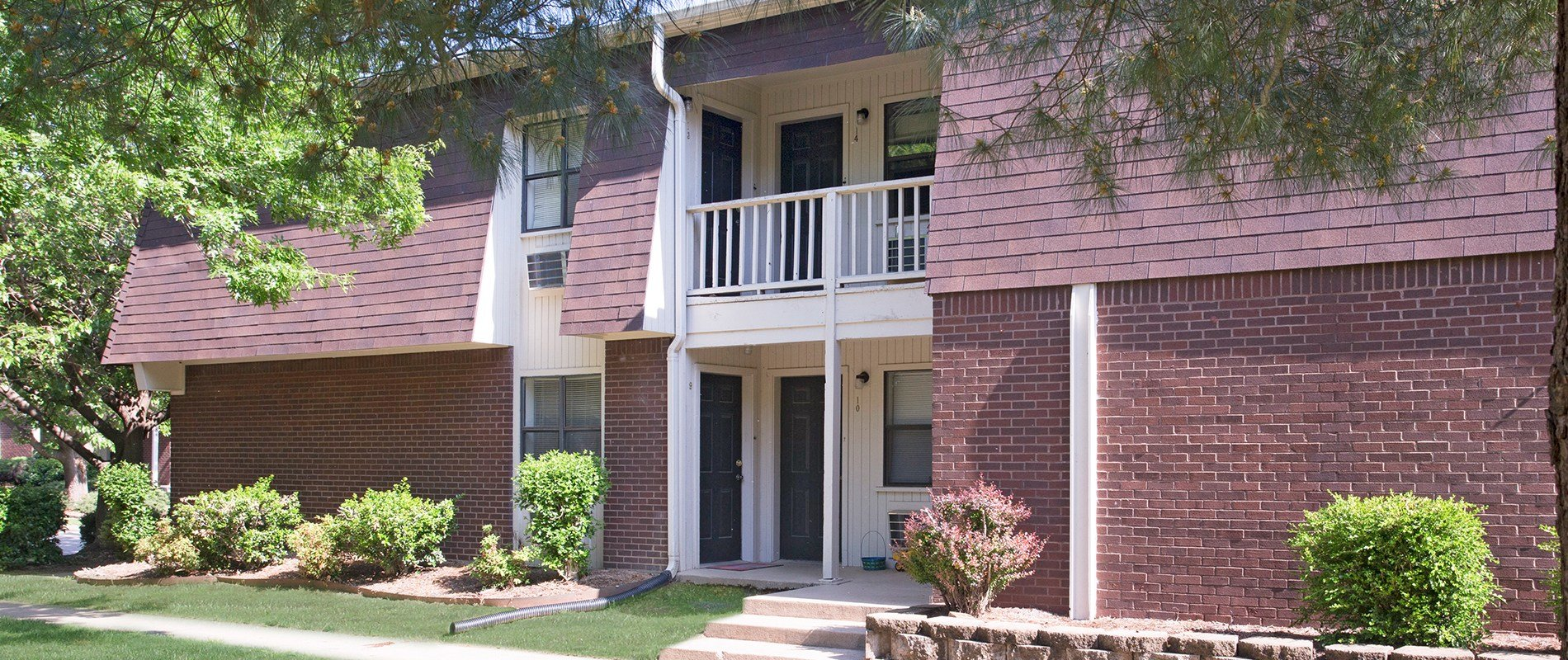 Best Chestnut Ii Apartments In Fayetteville One Bedroom Ar With Pictures Original 1024 x 768