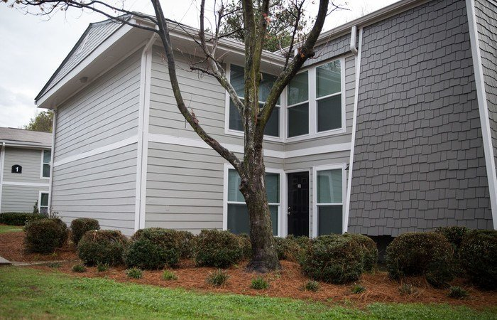 Best High Point Crossing Augusta Ga Apartment Finder One With Pictures