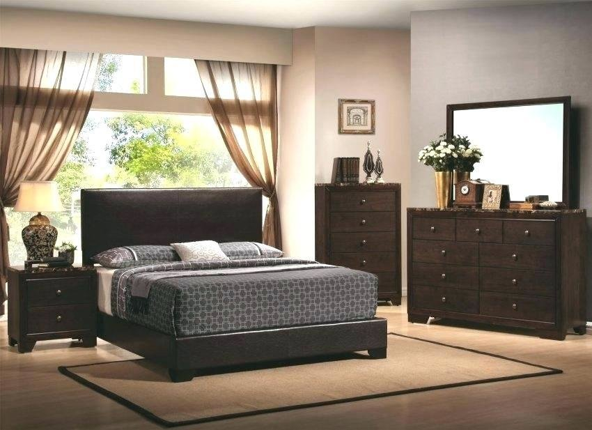 Best Decoration Home Raven Queen Bedroom Set Atmosphere Ideas With Pictures
