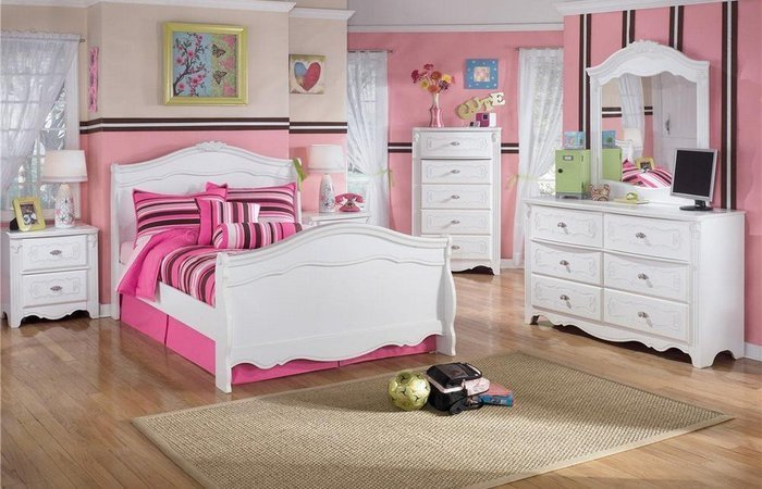 Best Off Raymour Flanigan Rogue And Bedroom Sets Atmosphere Ideas Sale Store Flanigan Wall Art B*B* With Pictures