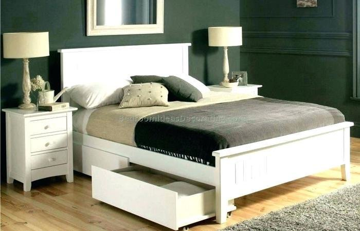 Best Adorable King Size Bedroom Furniture Sets Rooms To Go With Pictures