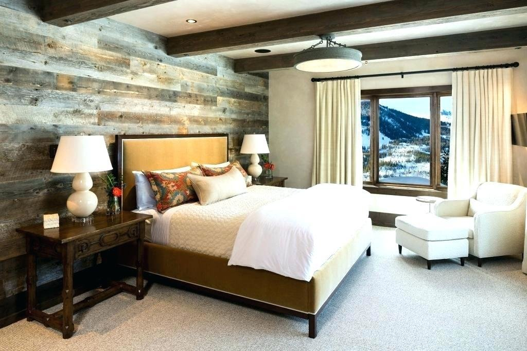 Best A Rustic Bedroom Colors Paint Color Ideas Best Style With Pictures