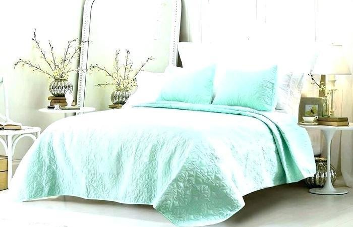 Best Bedroom Atmosphere Ideas Seafoam Green Pink Red Yellow With Pictures