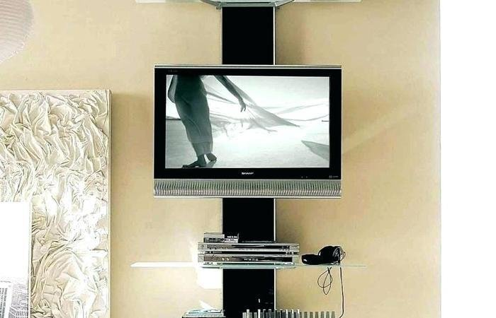 Best Bedroom Tv Stand Small Stands For Square Shaped Rings Items Objects Things Triangle Shape Nails With Pictures