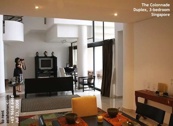 Best 20070102Asingapore Properties Rental Agents Apartment With Pictures