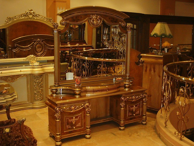 Best Egyptian Furniture Elkot Furniture Store In Alexandria With Pictures