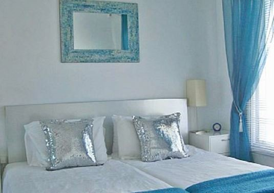 Best Two Bedroom Apartment In Small Complex In San Antonio With Pictures