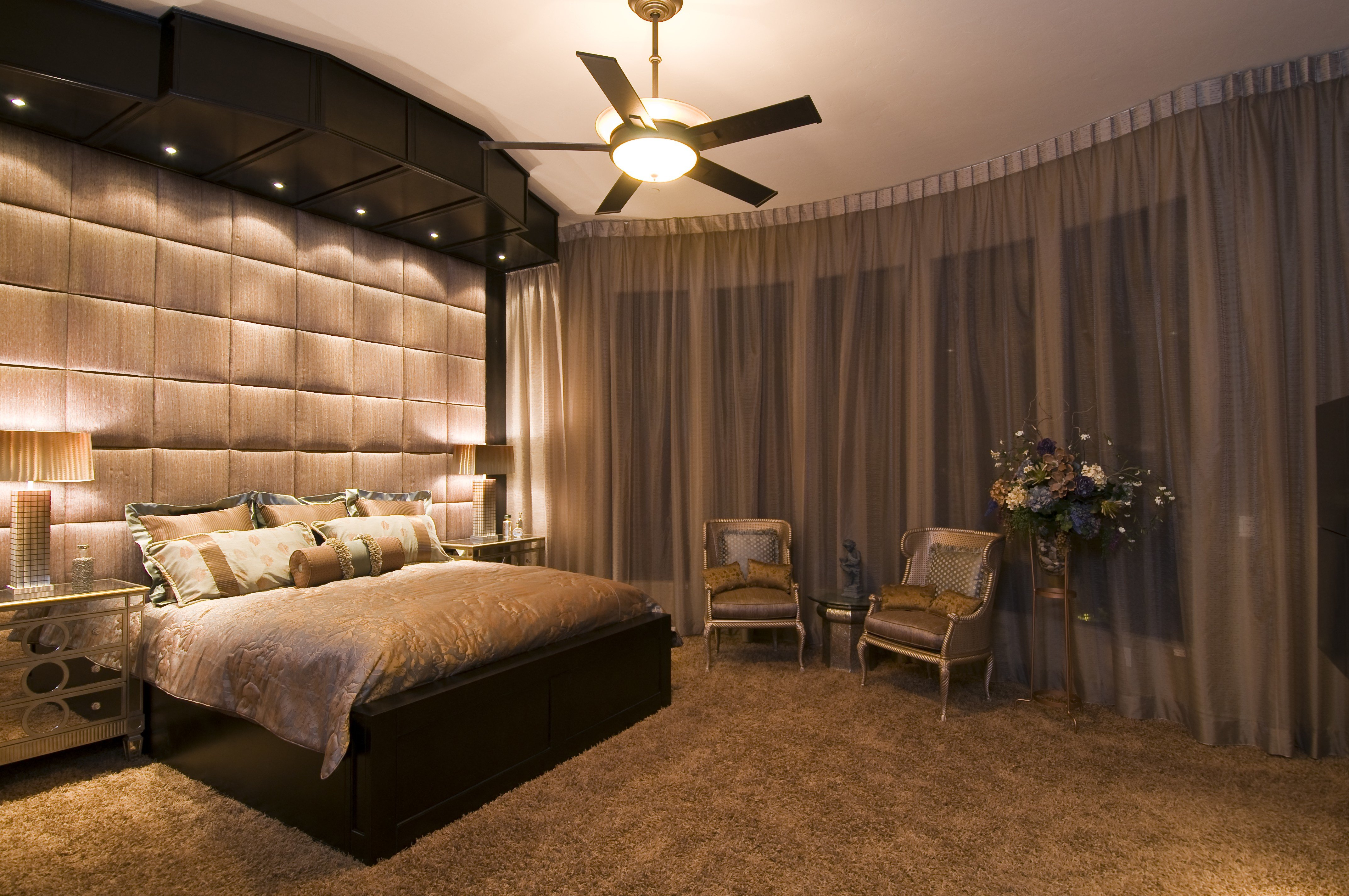 Best Custom Furniture Interior Expressions Design Showroom With Pictures