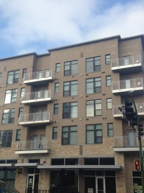 Best Apartment For Rent In 229 S Dubuque Street Iowa City Ia With Pictures