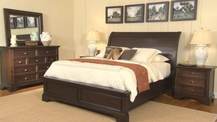 Best Furniture Universal Furniture Broadmoore Applied To Your With Pictures