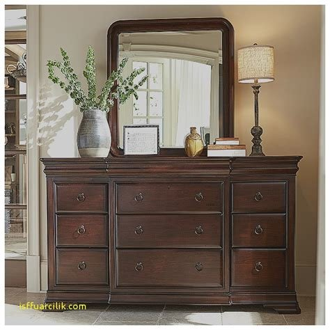 Best Large Bedroom Dresser Bestdressers 2017 With Pictures