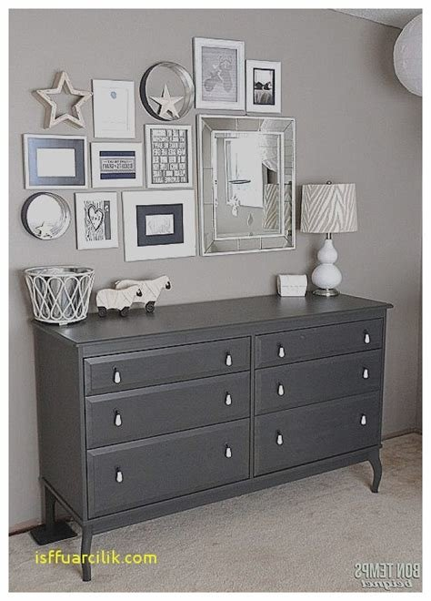 Best Modern Gray Dresser Bestdressers 2017 With Pictures